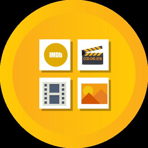 Video Snapshot&Collage 2.2 破解版 – 视频快照&拼贴