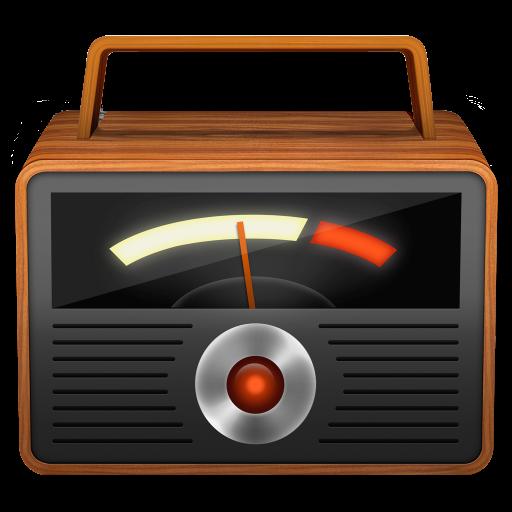 Piezo 1.7.6 破解版 – 优秀的录音软件