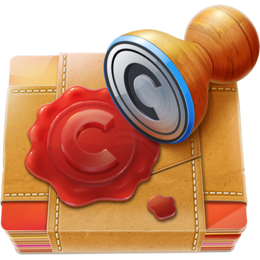 Watermark Sense 1.4.2 破解版 – 批量图像水印添加工具