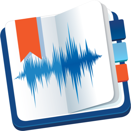 eXtra Voice Recorder Pro 3.3 破解版 – 专业录音机