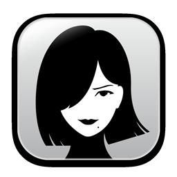 Effie 1.5.15 官方推广 – 思想家专用的写作软件