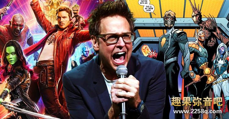 Guardians-of-the-Galaxy-MCU-Marvel-Comics-and-James-Gunn.jpg