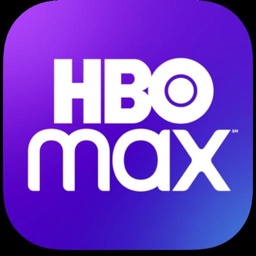 Clicker for HBO Max 1.1.0 破解版 – HBO Max视频客户端
