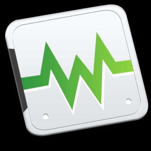 WavePad Masters Edition 13.09 破解版 – 专业的音频以及音乐编辑软件