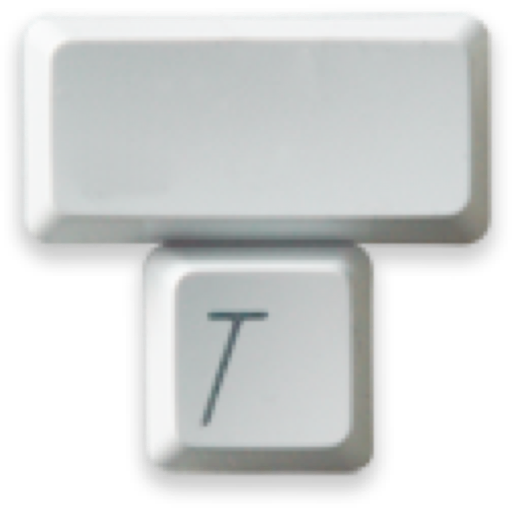 Typinator 8.9 破解版 – 小巧强大的打字效率提升应用