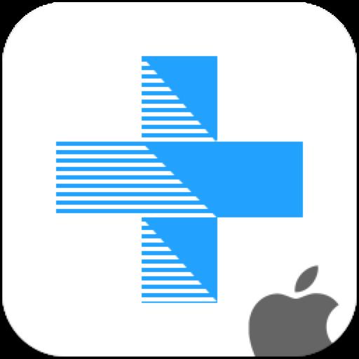 Apeaksoft iPhone Data Recovery 1.1.90.109267 破解版 – iPhone数据恢复软件