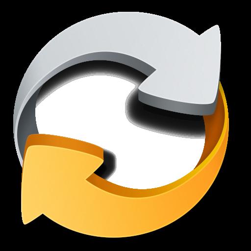 Syncmate 8.3.494 破解版 – Mac数据同步工具
