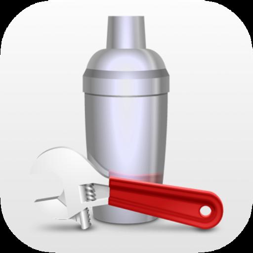 Cocktail Big Sur Edition 14.3.3 破解版 – 系统清理工具