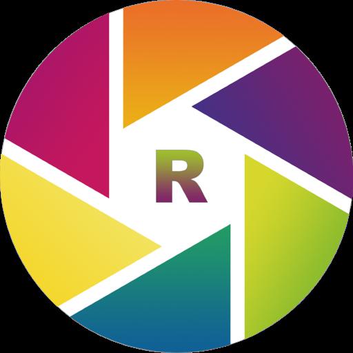 RAW Converter 3.0.1 破解版 – RAW格式图片转换工具