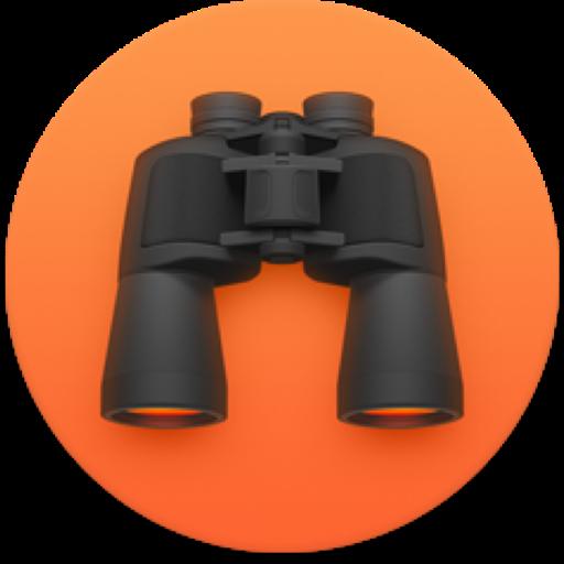 Profind 1.9.2 破解版 – 高级文件搜索应用工具