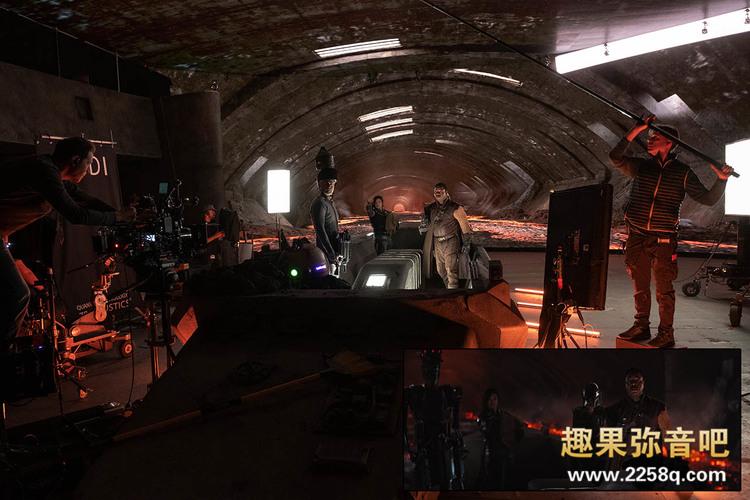 stagecraft-by-ILM-02-2020-_09.jpeg