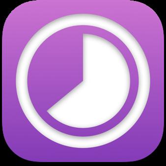 Time Sink 2.2.2 破解版 – 时间管理工具