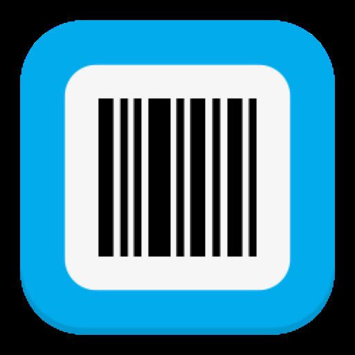 Barcode 2.1.2 破解版 – 条形码生成器