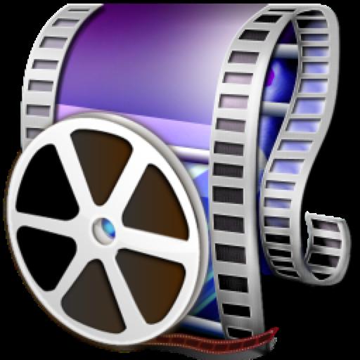 WinX HD Video Converter 6.5.6 破解版 – 专业HD高清转换工具