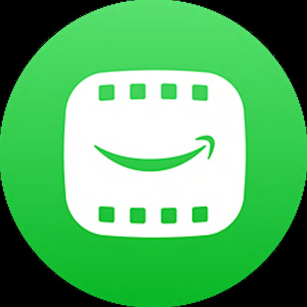 TunePat Amazon Video Downloader 1.4.0 破解版 – 专业亚马逊视频下载器